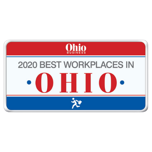 2020 Best Workplaces in Ohio_Logo (1)