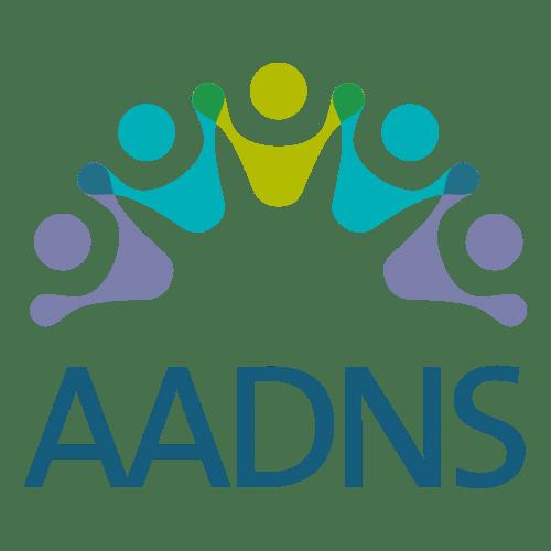 AADNS_Logo
