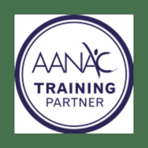 AANAC Training Partner_Logo (1)