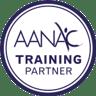 AANAC_TP_Logo_Transparent_RGB