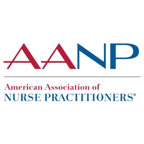 AANP_Logo