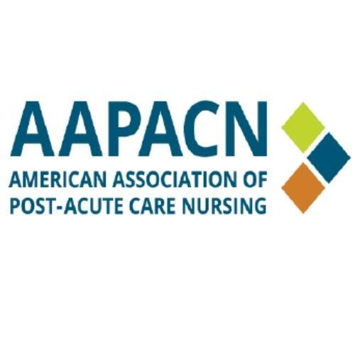 AAPACN logo jpg 01