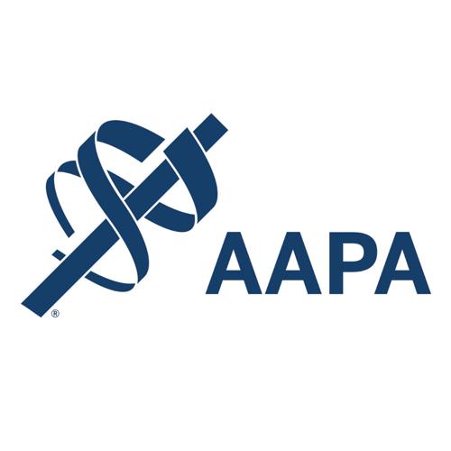 AAPA_Logo