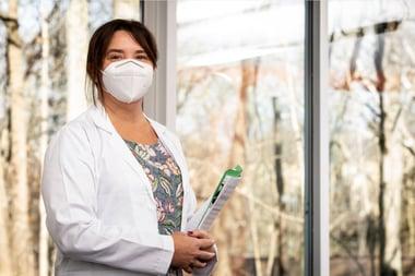 Angie Nurse