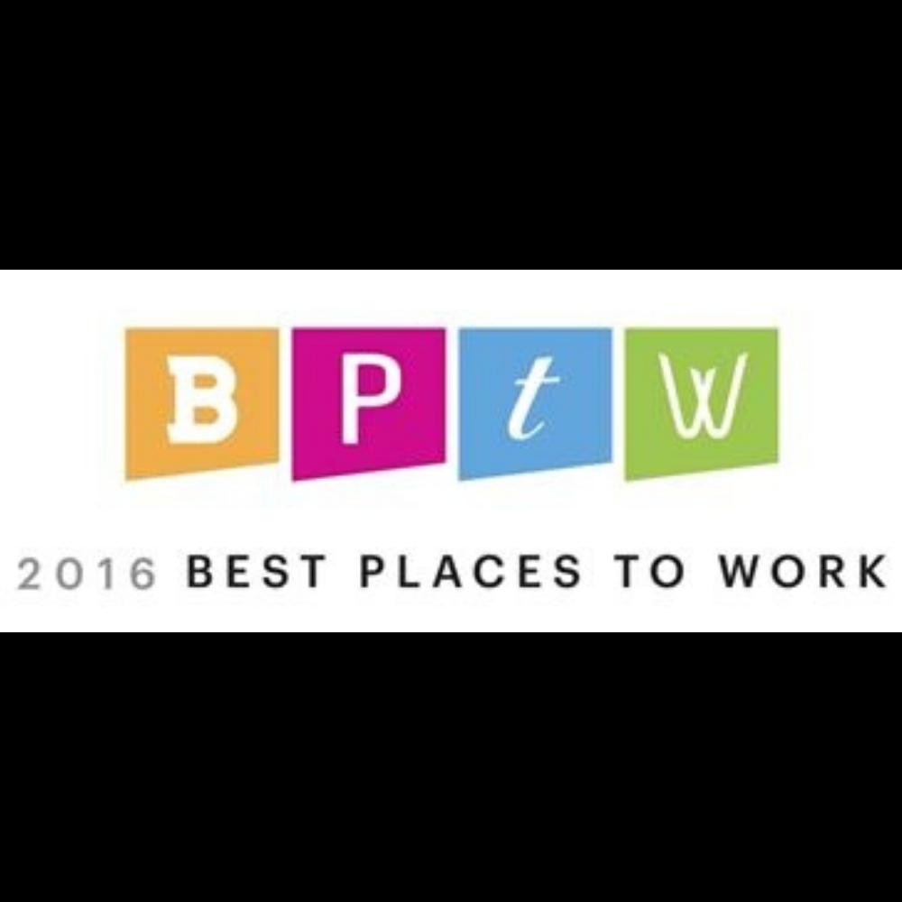 Award_BPTW 2016
