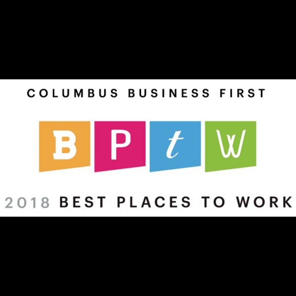 Award_BPTW 2018