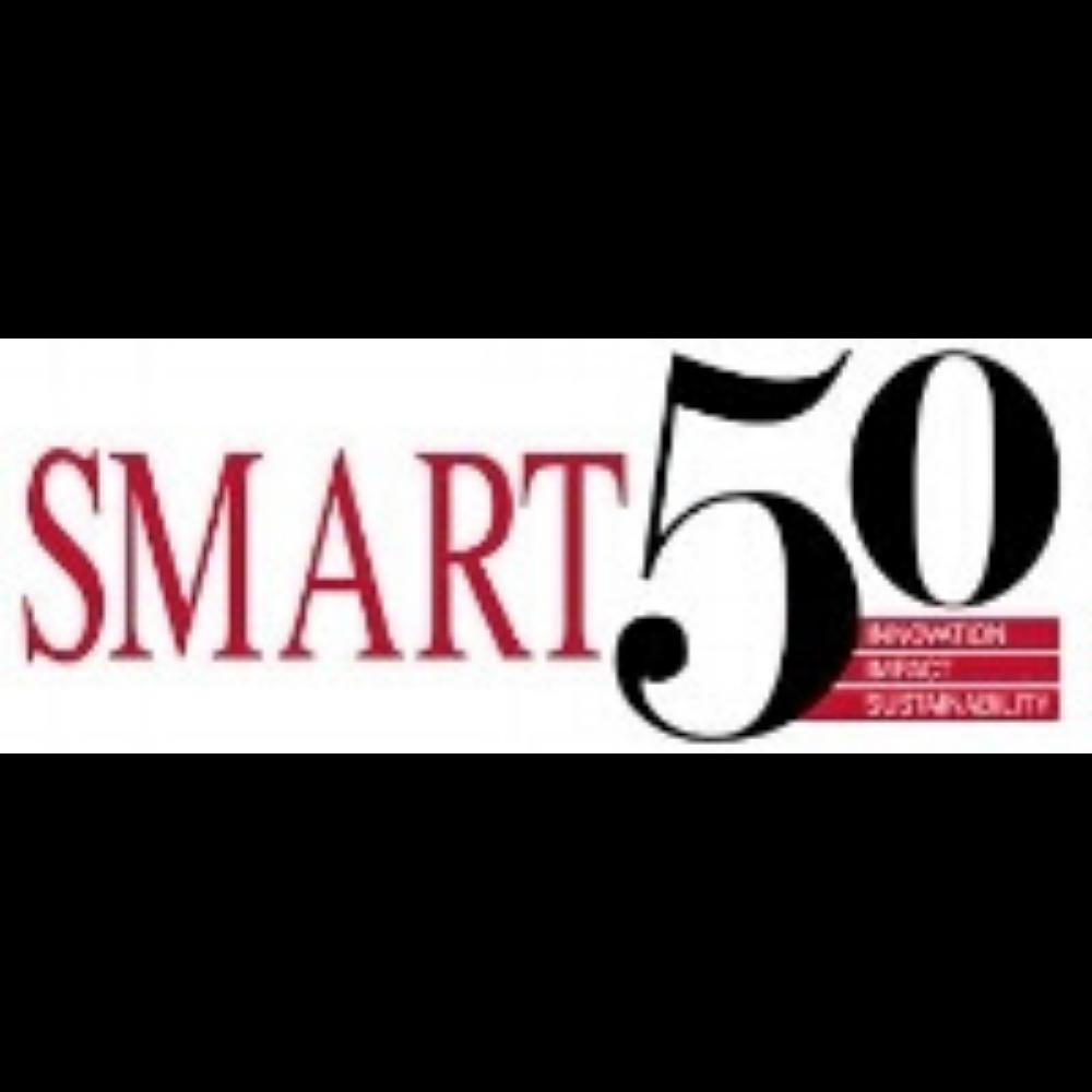 Award_Smart50