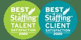 Best of Staffing 2020 (2)