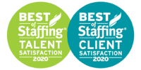 Best of Staffing 2020 (2)