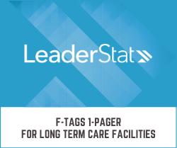 F-Tags Employee Portal-1