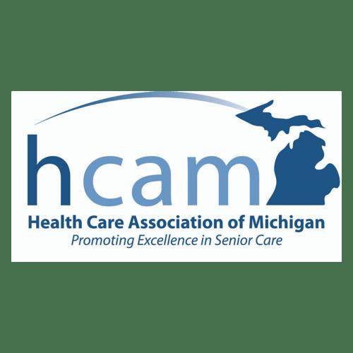 HCAM_Logo
