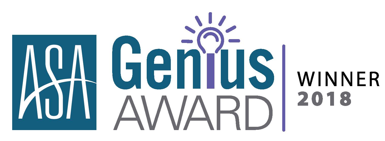 GENIUS winner-01
