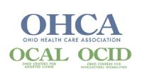 2018-OHCAOCALOCID-Annual-Co