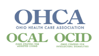 2018-OHCAOCALOCID-Annual-Co