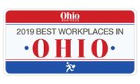 2019-bestworkplaces-1-1