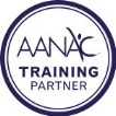 AANAC_logo-SMALL-Resized
