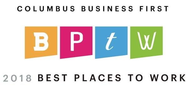 BPTW-2018_logo