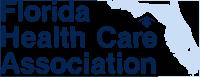 FHCA-logo
