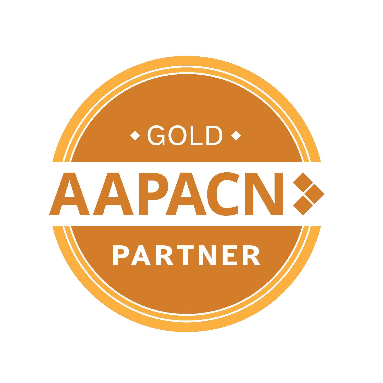 Gold AAPACN_Business_Partner_Badges_2019-02 (002)