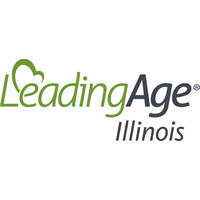 LeadingAge_Illinois_logo