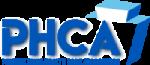 PHCA-logo (1)