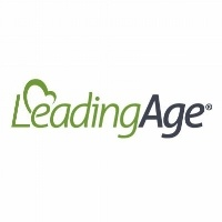 LeadingAge_Logo-resized
