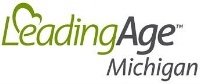 LeadingAge_MI_logo-resized