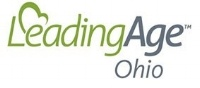 LeadingAge_Ohio_logo-resized