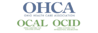 OHCA_logo-resized