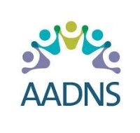 aadns_logo-resized