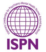 ispn-logo-2 (1)
