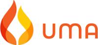 united-methodist-association-1