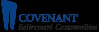 covenant-living-logo