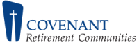 covenant-living-logo