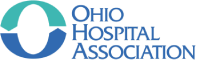 ohio-hospital-association-logo