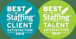 Best-Of-Staffing