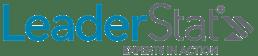 LeaderStat Logo (4)-1