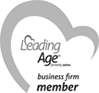 Leading Age Business From Member