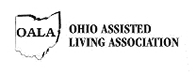 OHIO Assisted Living Association