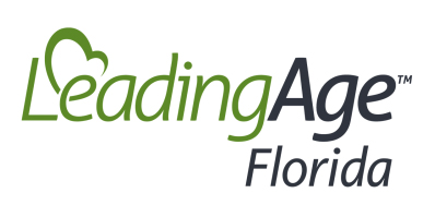 LeadingAge Florida Logo-1