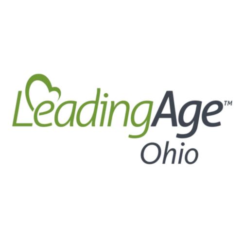 LeadingAgeOH_Logo