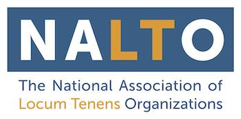NALTO-logo-1