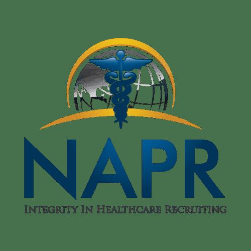 NAPR_Logo
