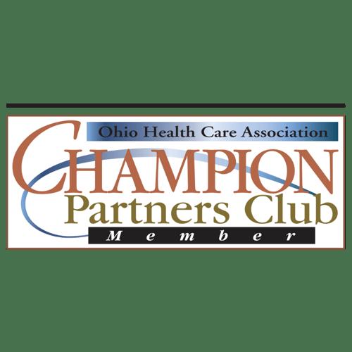 OHCA_Champ_Logo