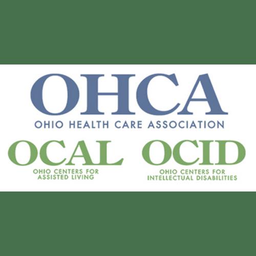 OHCA_Logo