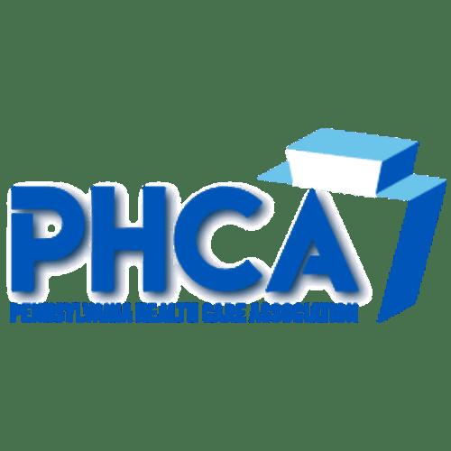 PHCA_Logo
