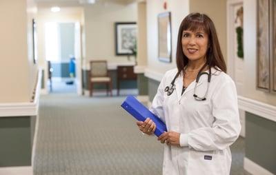 nurse-manager-job